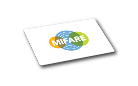 Mifare-Card2