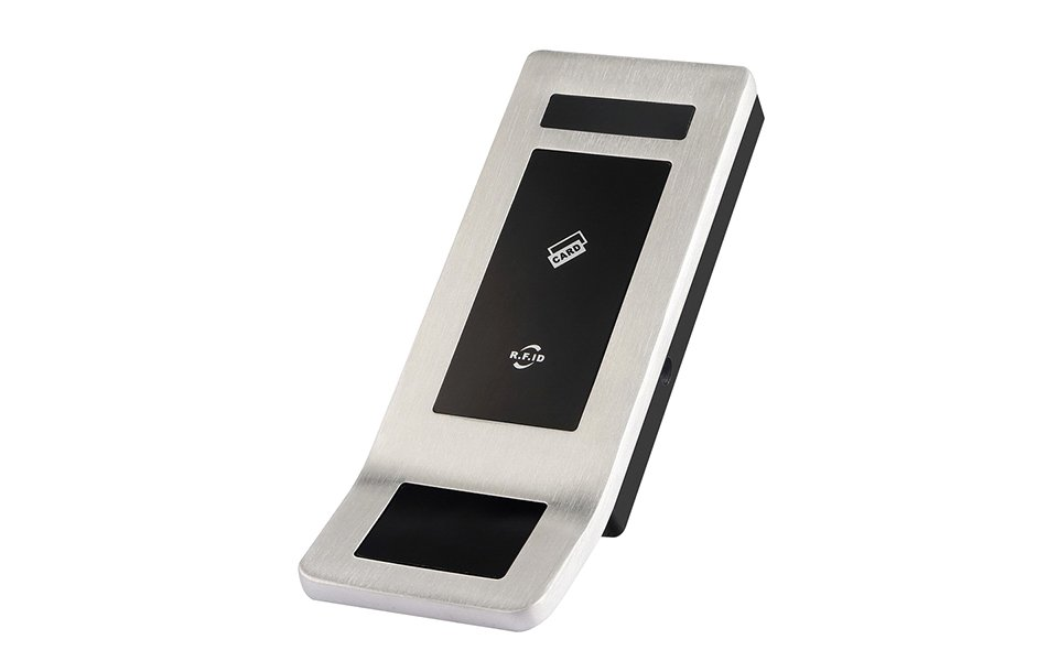 Product picture of RFID locker lock