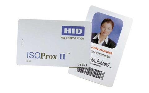 hid_30230_iso_prox_ii-off_the_shelf_proximity-photo_id_card_web